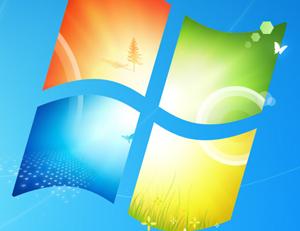 Установка Windows 7,8,10